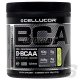 Cellucor Performance BCAA - 342g
