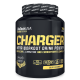 BioTech Ulisses Charger - 760g
