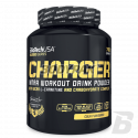 BioTech Ulisses Charger - 760 g