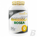 6PAK Nutrition Effective Line Rhodiola Rosea - 90 tabl.