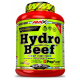 Amix Hydro Beef Protein - 2000g