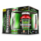 Amix MuscleCore Detonatrol Fat Burner BOX - 90 kaps.