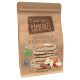 FA Nutrition So Good! Protein Pancakes [Z TWAROGIEM] - 1 kg