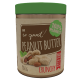 FA Nutrition So Good! Peanut Butter Crunchy 100% - 900g