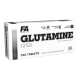 Fitness Authority Performance Glutamine 1250 - 120 kaps.