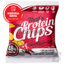 Sport Definition That's The Protein CHIPS [08.2018] 25g