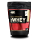 ON 100% Whey Gold Standard - 450g FREE