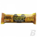 Nuclear Nutrition Isotope Protein Bar - 60g