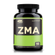 Optimum Nutrition ZMA - 90 kaps.