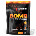 7Nutrition BOMB Pre-Workout - 20g