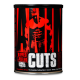 Universal Nutrition ANIMAL Cuts - 42 sasz.