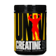 Universal Nutrition Creatine Powder - 1000g