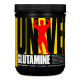 Universal Nutrition Glutamine Powder - 600g