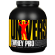 Universal Nutrition Ultra Whey Pro - 2,27kg