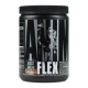 Universal Nutrition ANIMAL Flex Powder - 89g