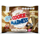 Madness Nutrition Cookie - 106g