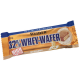 Weider Whey Wafer Bar 32% - 35g