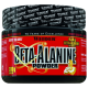 Weider Beta Alanine Powder - 300g