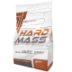 Trec Hard Mass - 750 g