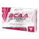 Trec BCAA G-Force 1150 - 30 kaps.