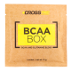 Trec CrossTrec BCAA BOX - 15 g
