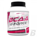 Trec BCAA G-Force - 600g