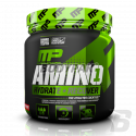 MusclePharm Amino-1 - 420g-460g