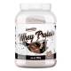 Trec Booster Whey Protein - 700 g