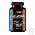 Sport Definition Essence Melatonina - 120 tabl.