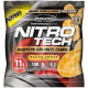MuscleTech Nitro-tech Protein Crunch Chips - 25g