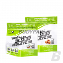 Sport Definition That's the Whey ISOLATE - 2 x 300g (600g)