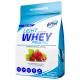 6PAK Nutrition LIGHT WHEY Probiotics - 1800g