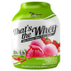 Sport Definition That's The Whey - 2,27kg