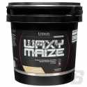 Ultimate Nutrition Waxy Maize - 5,44kg