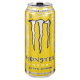 Monster Energy Ultra Citron - 500ml