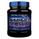 Scitec Amino Magic - 500g