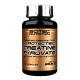 Scitec Creatine Pyruvate - 100 kaps.