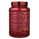 Scitec 100% Beef Concentrate - 1kg
