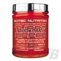 Scitec Turbo Ripper - 200 kaps.