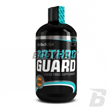 BioTech Arthro Guard 500ml