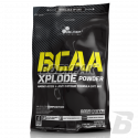 Olimp BCAA Xplode Powder - 1000g