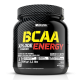 Olimp BCAA Xplode powder Energy 500g