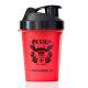 Olimp Fight Lite Shaker - 400ml