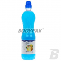 FA Nutrition Carborade Isotonic Drink - 750ml