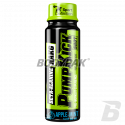 Sport Definition PumpKick SHOT - 80ml