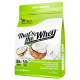 Sport Definition That's The Whey - 700g
