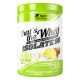 SportDefinition That's the Whey ISOLATE - 600g