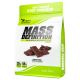 SportDefinition Mass Definition - 1kg