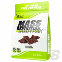 Sport Definition Mass Definition - 1kg