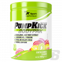 Sport Definition PumpKick - 450g